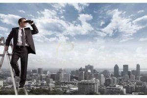 Financiamento para a compra de casa em máximos de oito anos