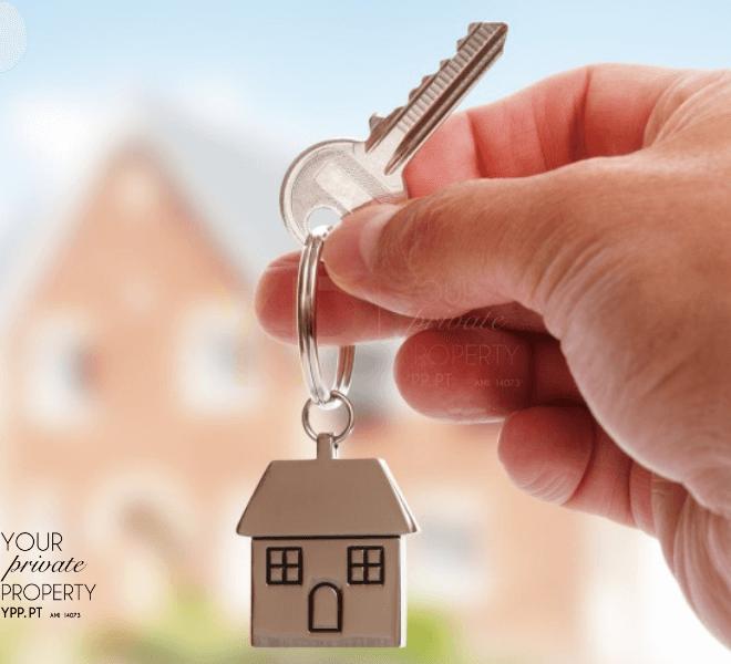 Imposto duplica para quem arrenda casas e quartos