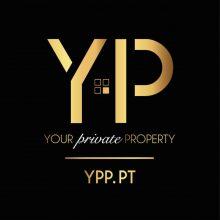 YPP Agentes