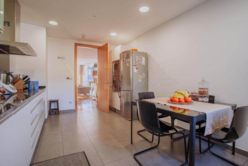 Quinta São João T3 luxury Apartment-110