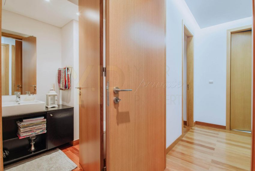 Quinta São João T3 luxury Apartment-111