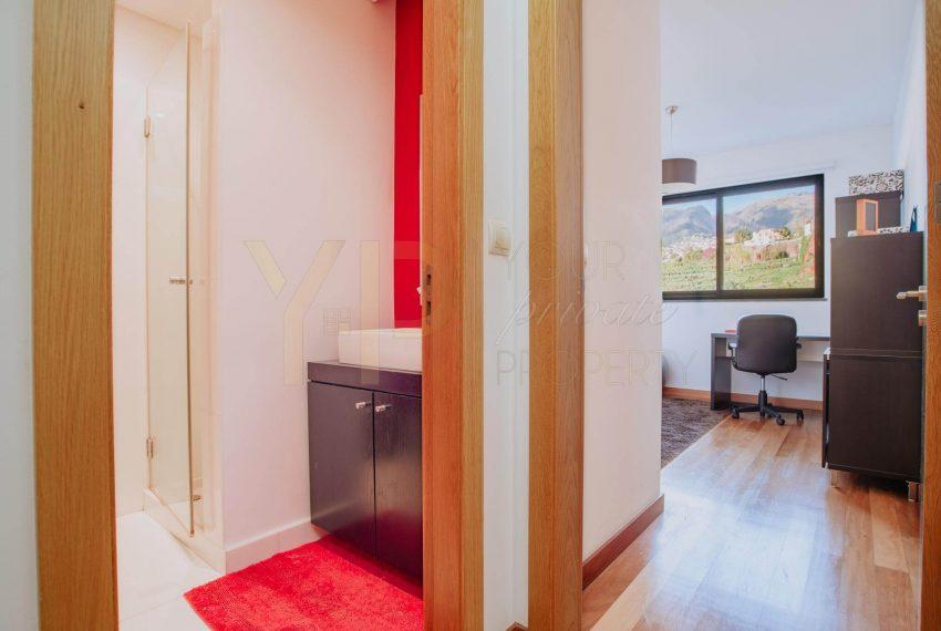 Quinta São João T3 luxury Apartment-112