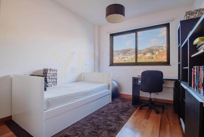 Quinta São João T3 luxury Apartment-113
