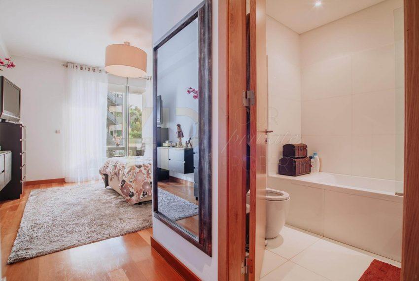 Quinta São João T3 luxury Apartment-114