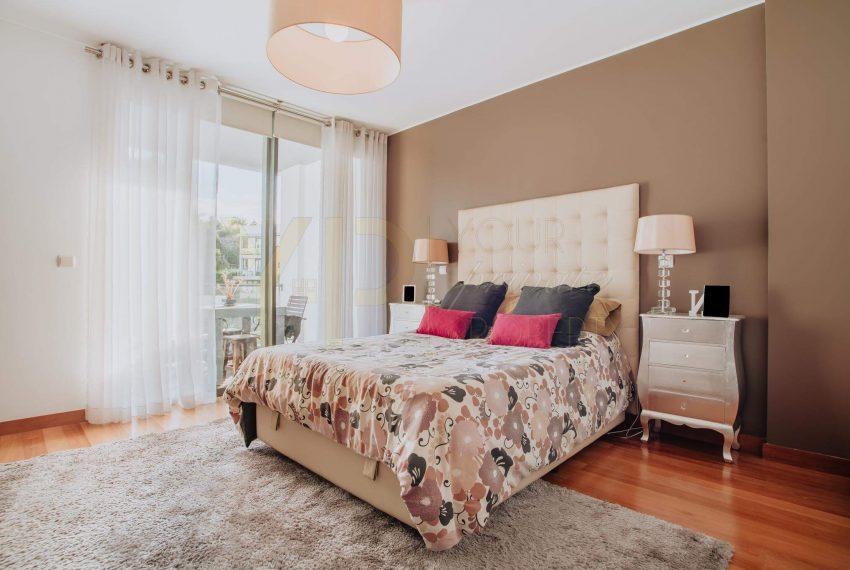 Quinta São João T3 luxury Apartment-116