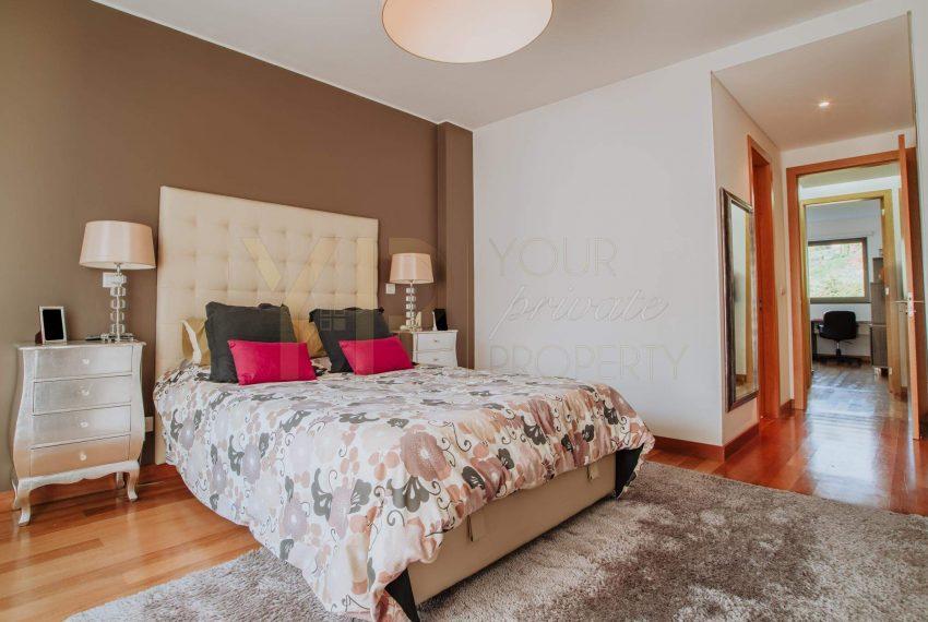 Quinta São João T3 luxury Apartment-117