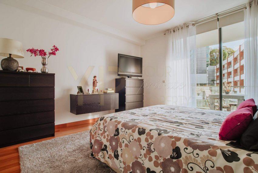 Quinta São João T3 luxury Apartment-118