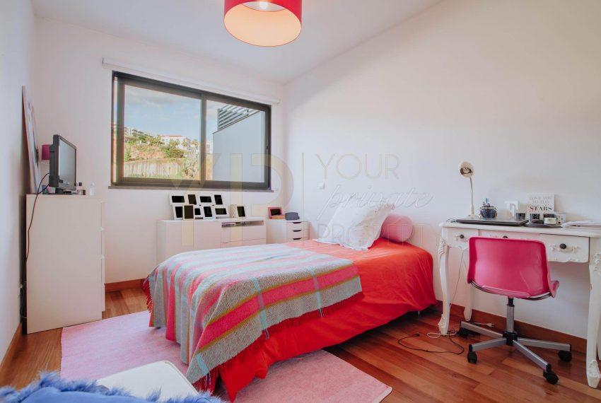 Quinta São João T3 luxury Apartment-119
