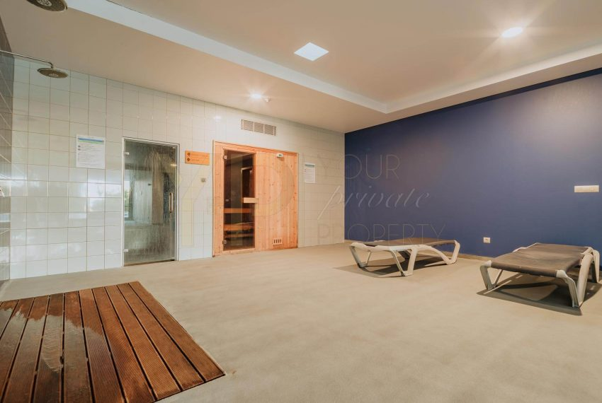 Quinta São João T3 luxury Apartment-124