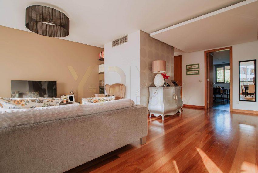 Quinta São João T3 luxury Apartment-14