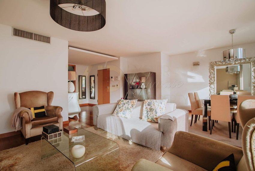 Quinta São João T3 luxury Apartment-15