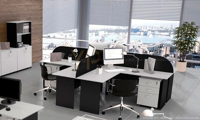 Tecnologias imobiliárias: a tendência que já não falta nos escritórios