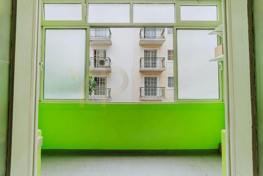 Apartamento T2 no Funchal - Segundo Andar12