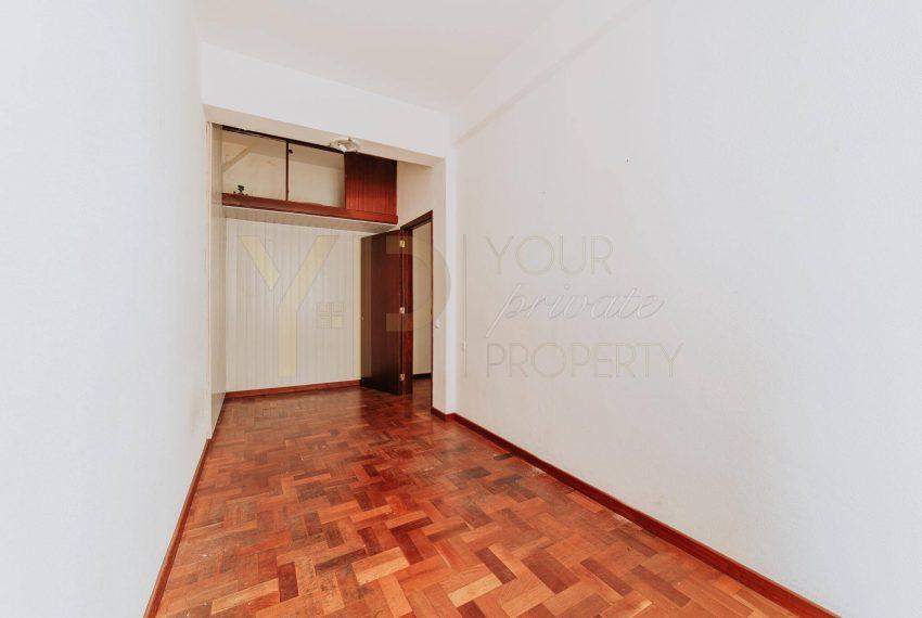 Apartamento T2 no Funchal - Segundo Andar7
