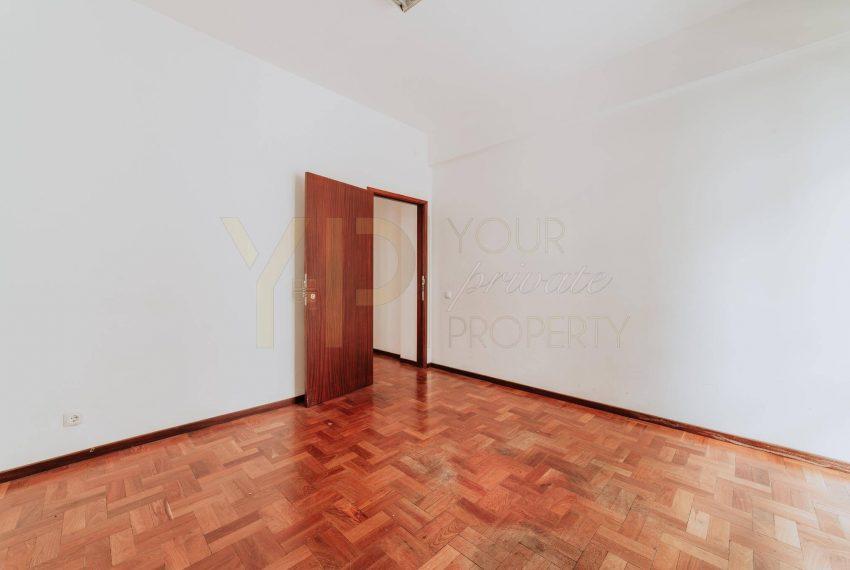 Apartamento T2 no Funchal - Segundo Andar9