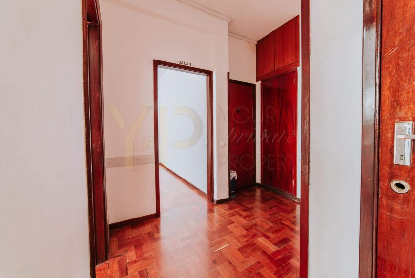 T2 Apartment in Funchal - First Floor16