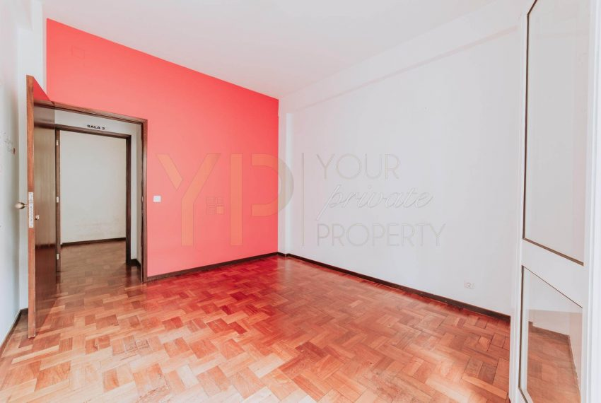 T2 Apartment in Funchal - First Floor20