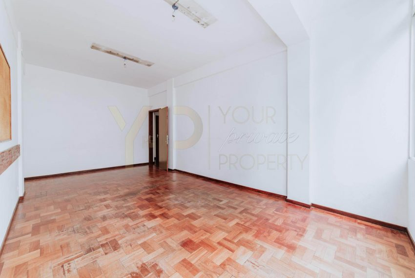 T2 Apartment in Funchal - First Floor6