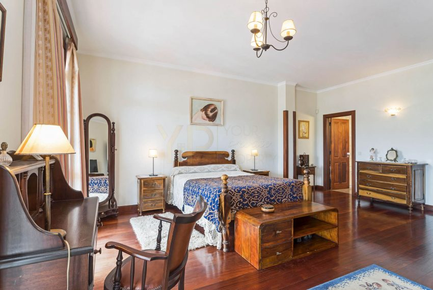 Amazing 3 Bedrooms House