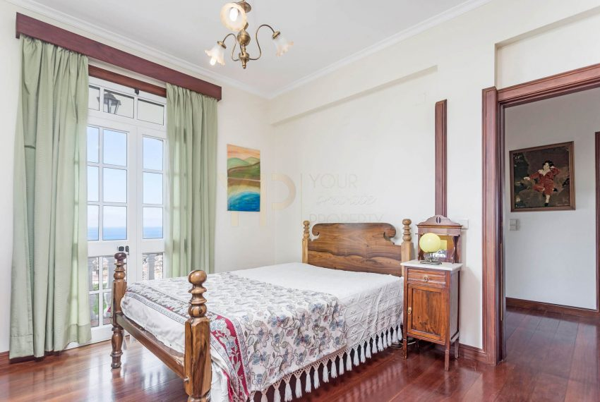 Amazing-3-Bedrooms-House--img4