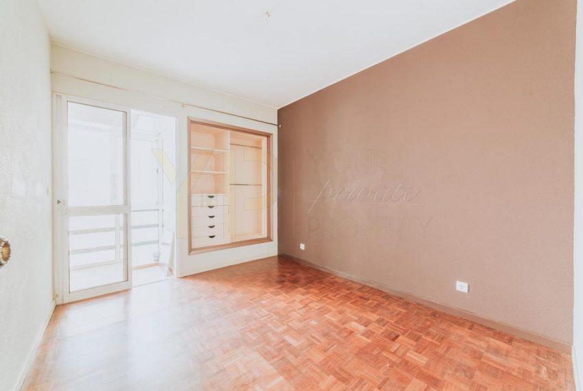 apartment-t2-in-madalenas-img12