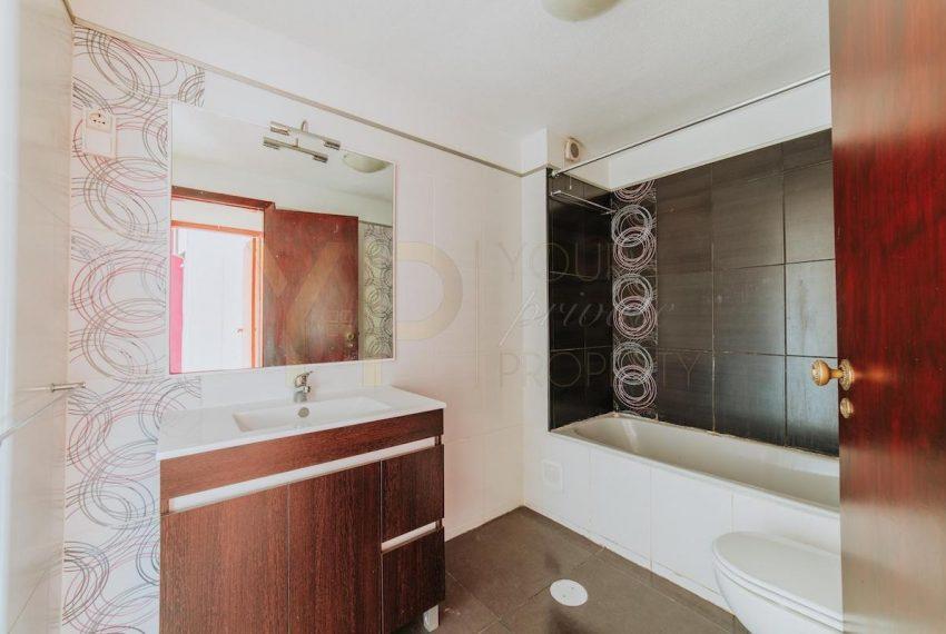 apartment-t2-in-madalenas-img13