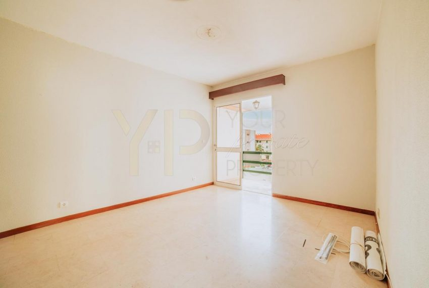 apartment-t2-in-madalenas-img14