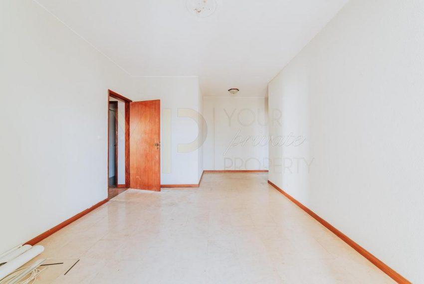 apartment-t2-in-madalenas-img3