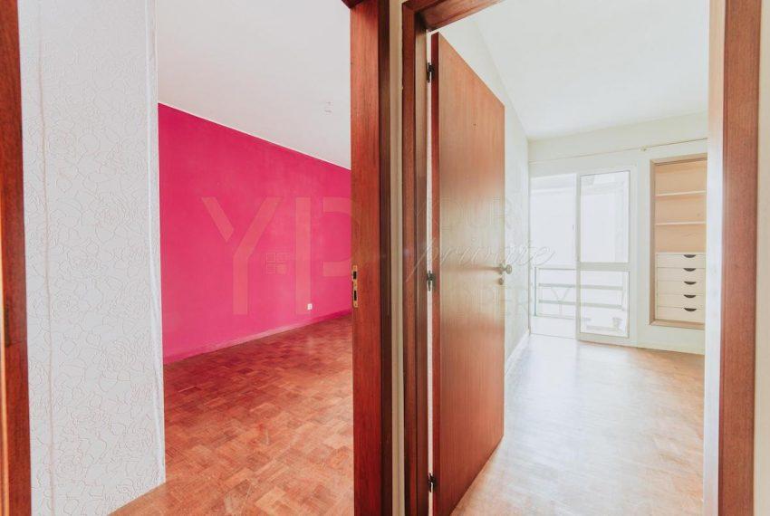 apartment-t2-in-madalenas-img4