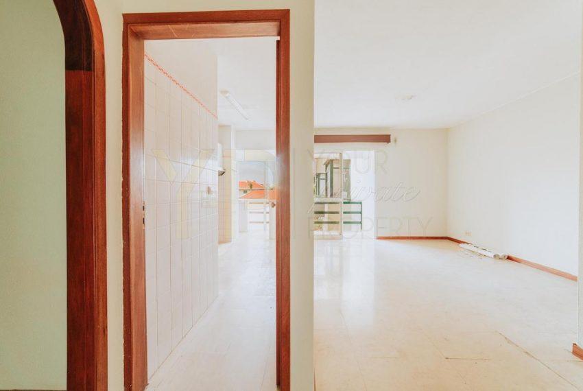 apartment-t2-in-madalenas-img5