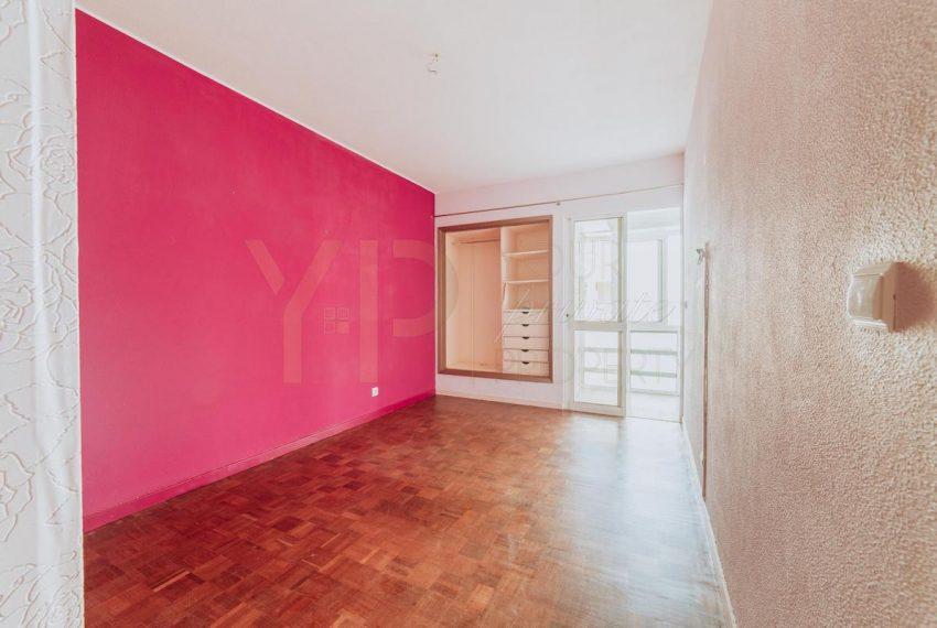apartment-t2-in-madalenas-img6