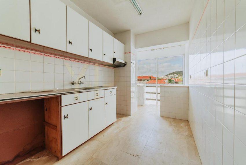 apartment-t2-in-madalenas-img7