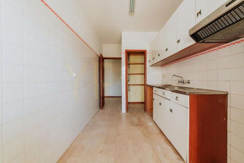 apartment-t2-in-madalenas-img8
