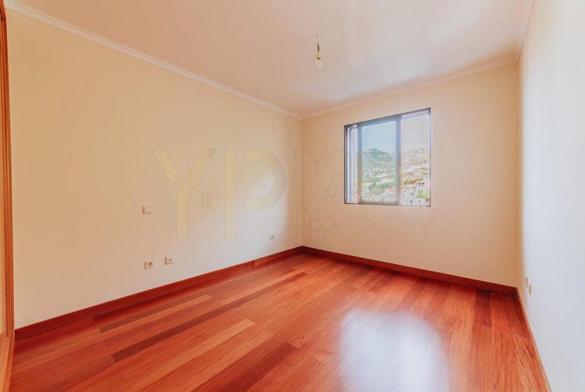 apartment-t3-in-camara-de-lobos-img11