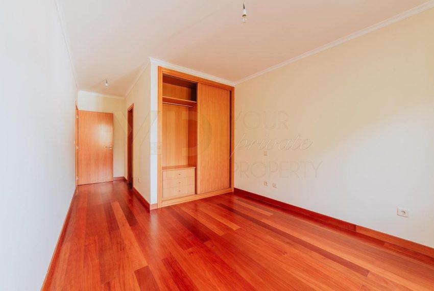 apartment-t3-in-camara-de-lobos-img12