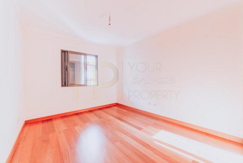 apartment-t3-in-camara-de-lobos-img14