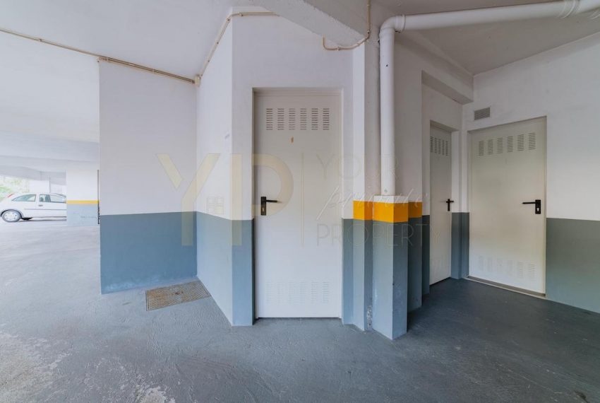 apartment-t3-in-camara-de-lobos-img17