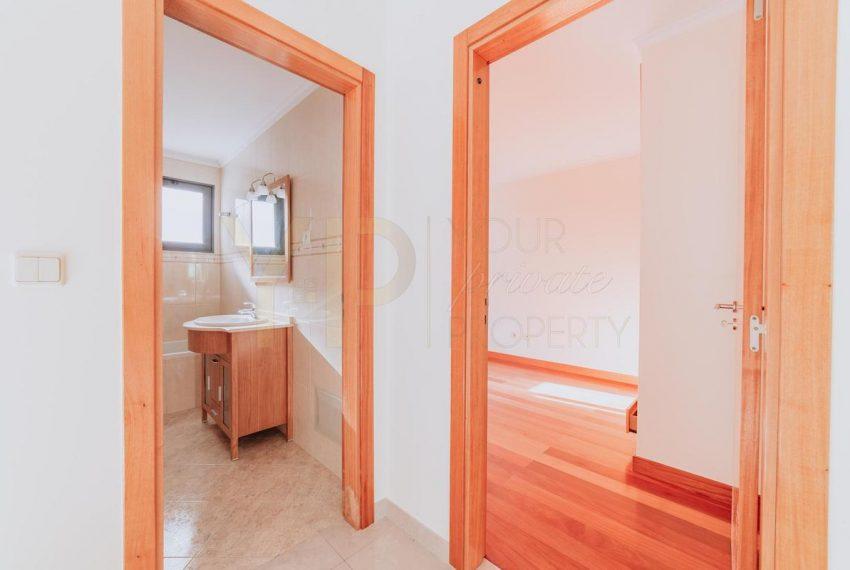 apartment-t3-in-camara-de-lobos-img4
