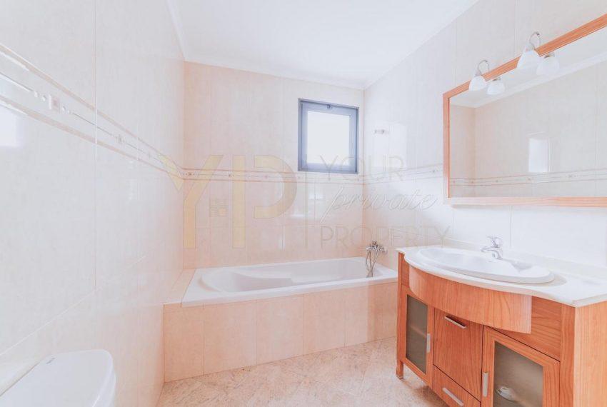 apartment-t3-in-camara-de-lobos-img5