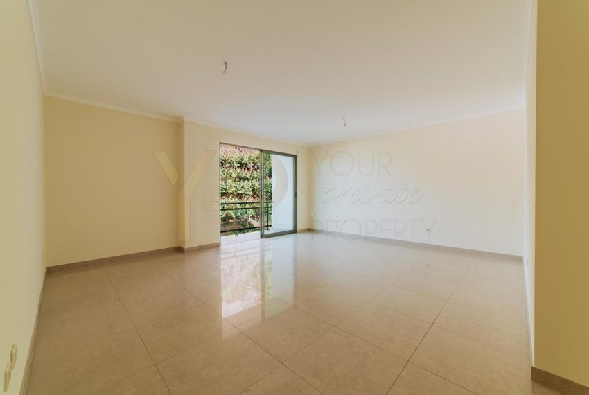 apartment-t3-in-camara-de-lobos-img6