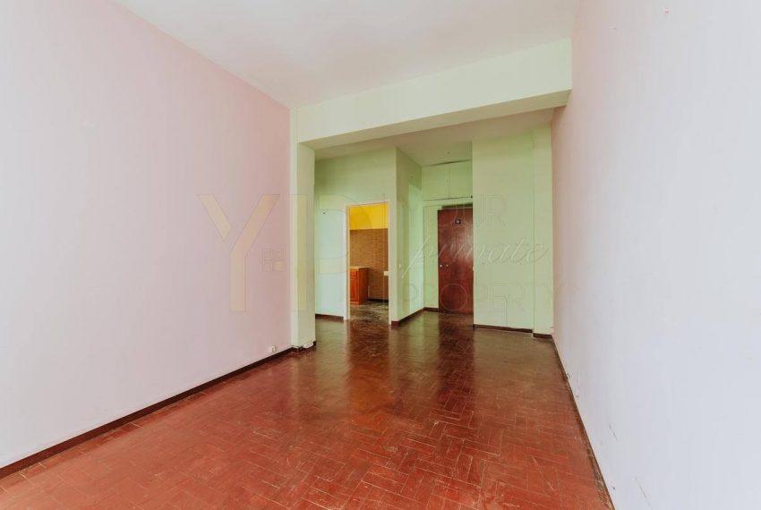 apartment-located-in-rua-do-carmo-img1