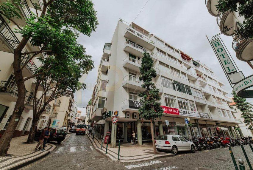 apartment-located-in-rua-do-carmo-img10