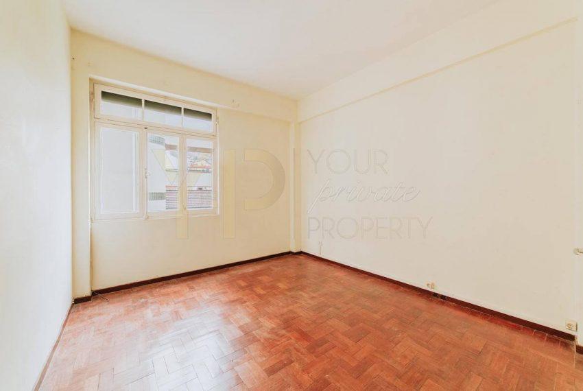 apartment-located-in-rua-do-carmo-img3