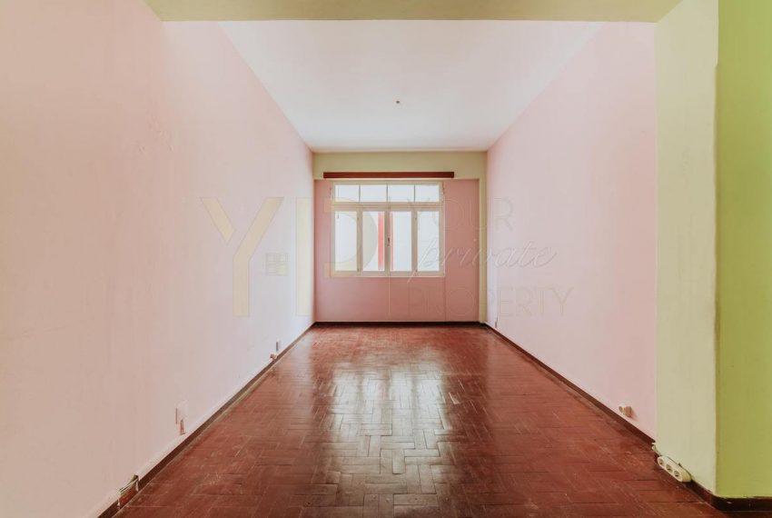 apartment-located-in-rua-do-carmo-img4