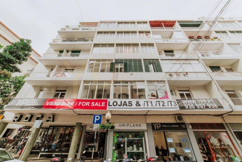 apartment-located-in-rua-do-carmo-img6