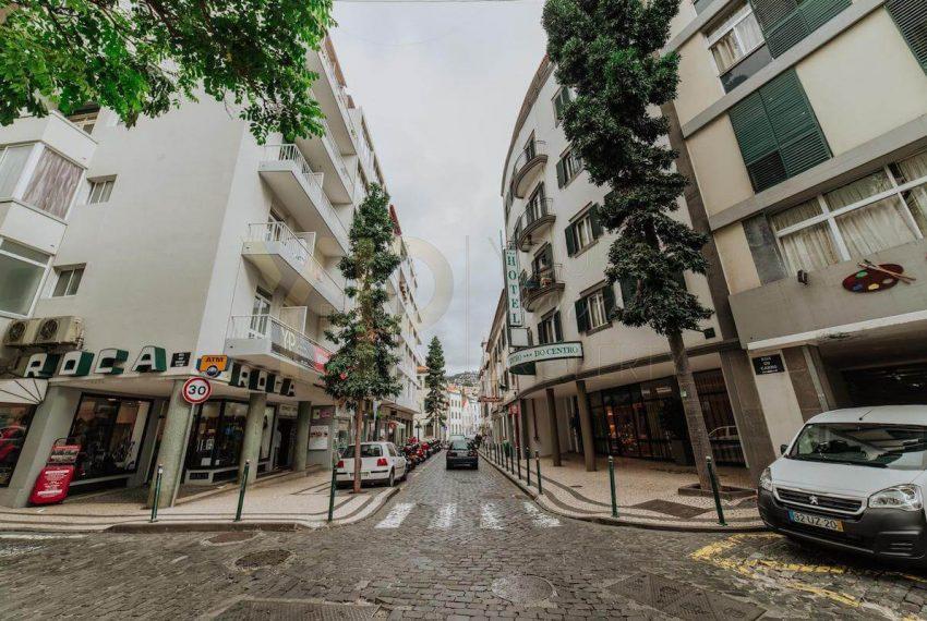 apartment-located-in-rua-do-carmo-img8