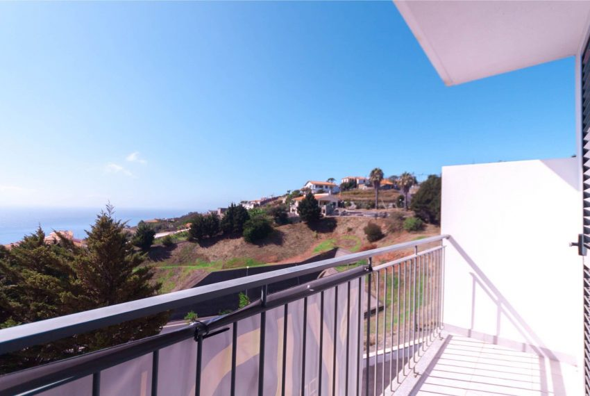 3 bedroom apartment for sale located in Caniço